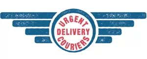 Urgent Delivery Couriers London